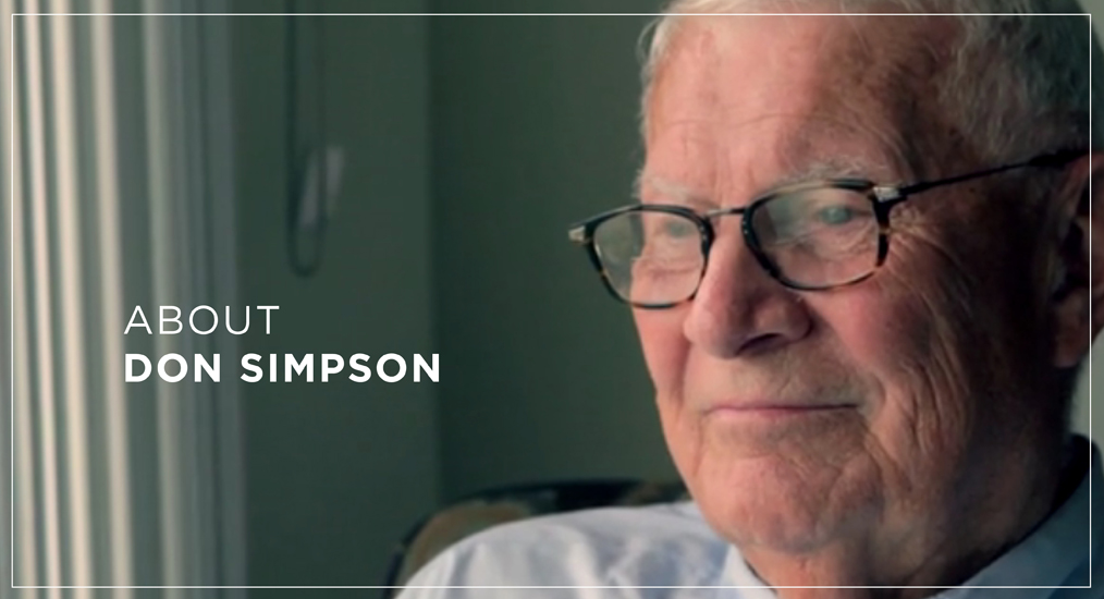 Don Simpson's website